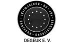 DEGEUK e. V.