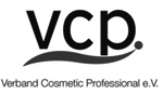 Verband Cosmetic Professional